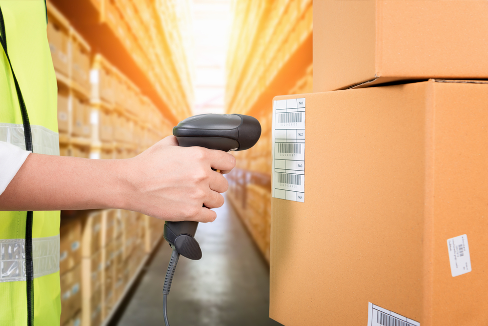 The Best Inventory Control Strategies to Improve Company Efficiency